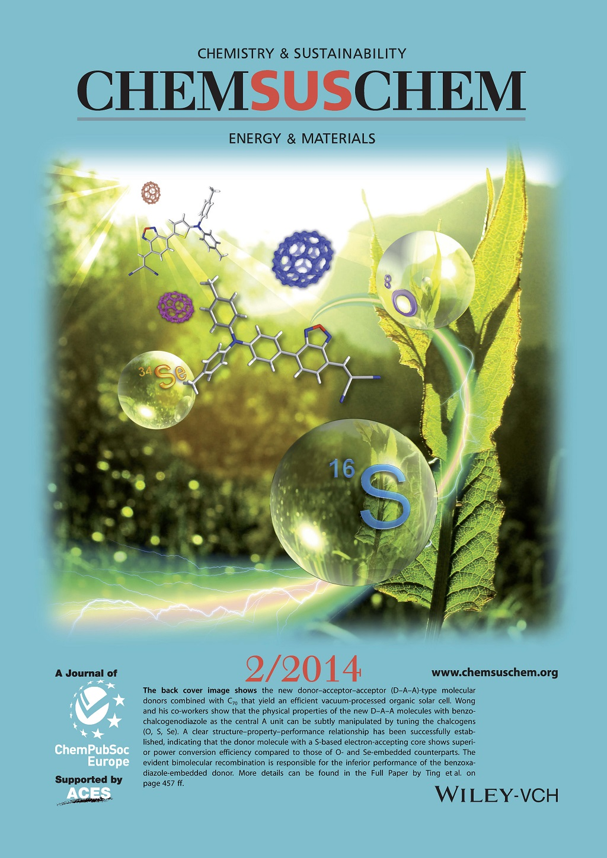 Organic Solar Cells Phd Thesis