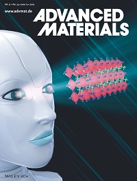 Advanced Optoelectronic Materials Research Group: Our