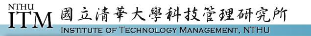 http://mx.nthu.edu.tw/%7Eschung/homepage/logo2.jpg